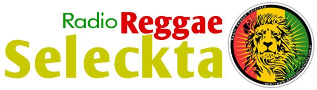 RADIO REGGAE SELECKTA